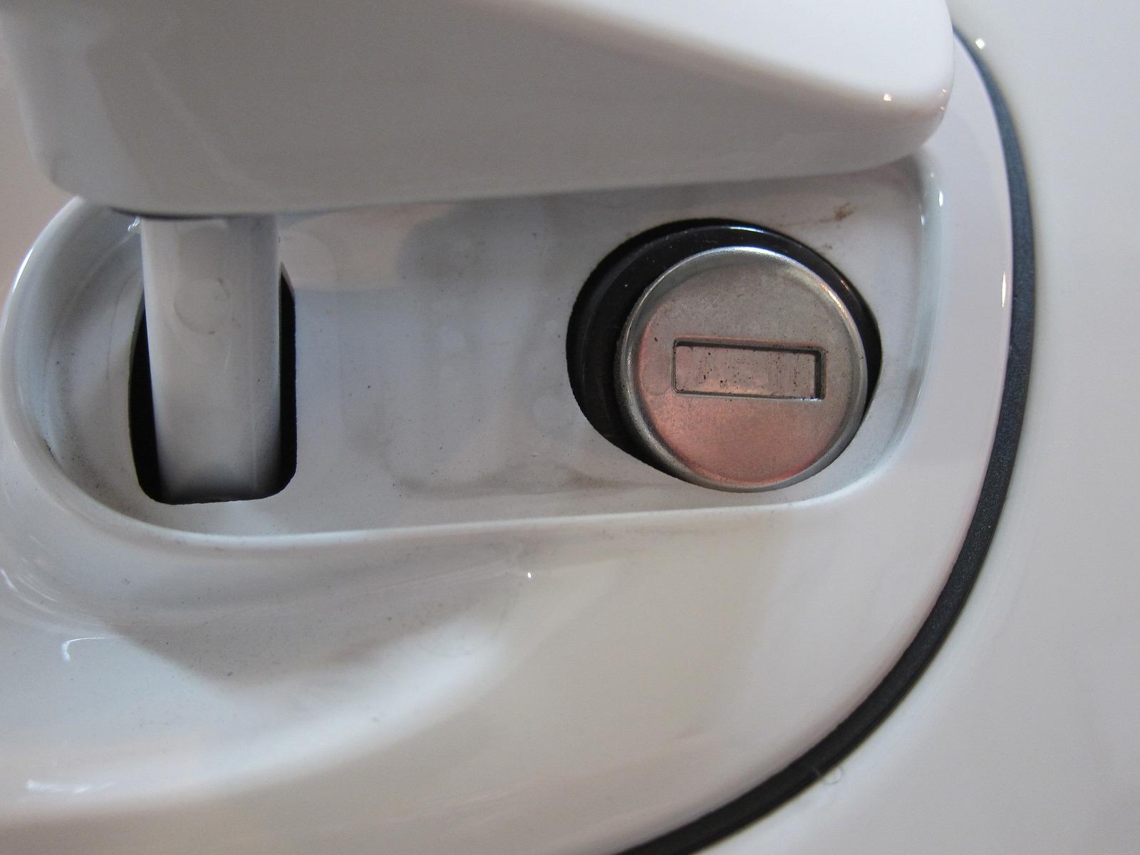 120929-porsche-911-carreras-991-08