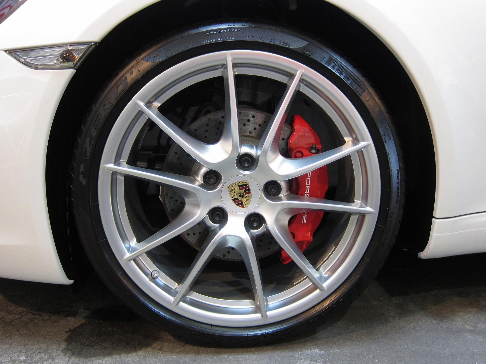 120929-porsche-911-carreras-991-12