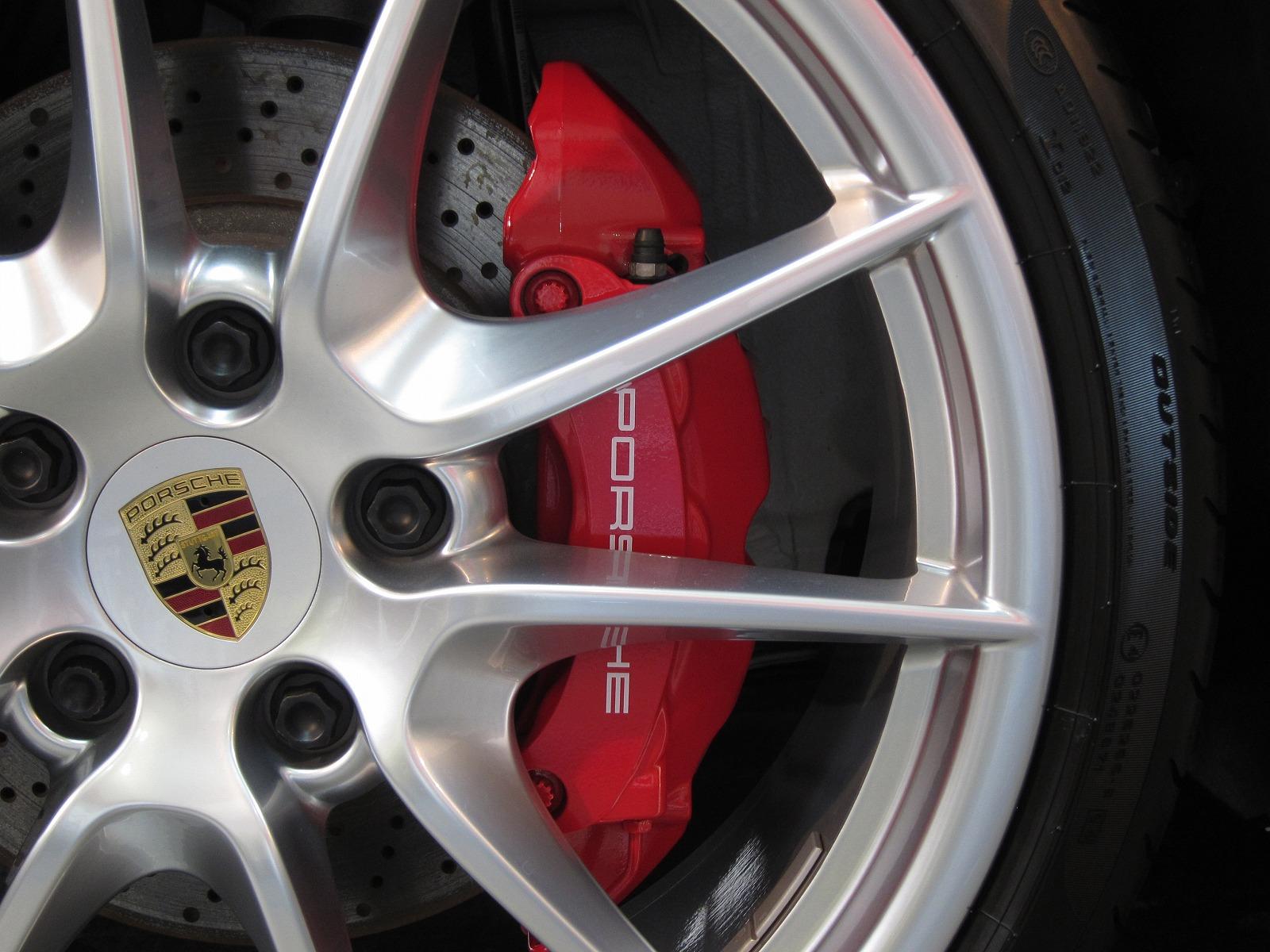 120929-porsche-911-carreras-991-14