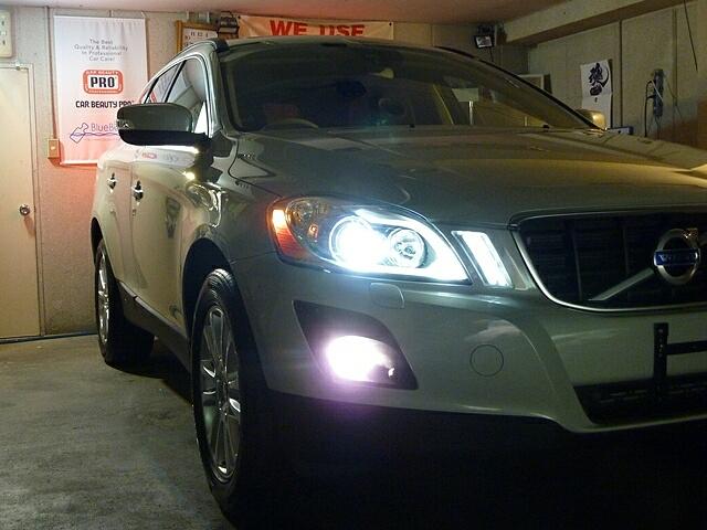20120709-volvo01