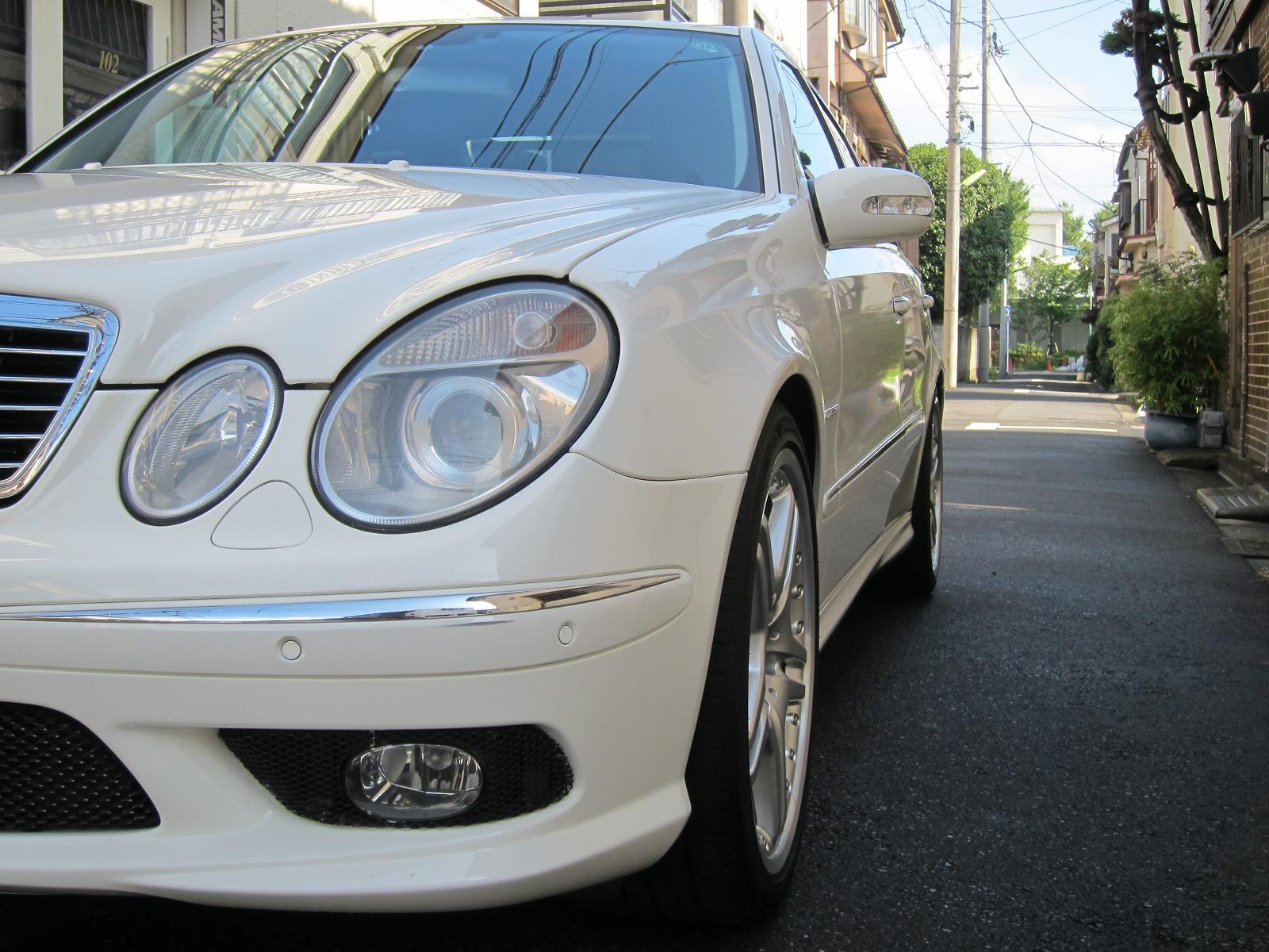 20120716-amge55-05