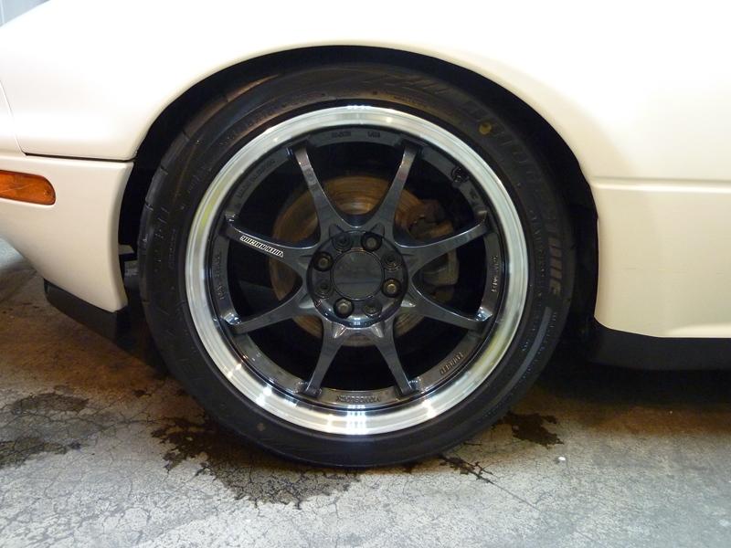 20120802-m2-1028-roadster-04