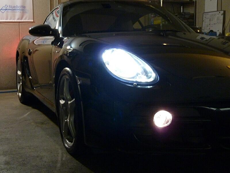 20120817-porsche-cayman-01