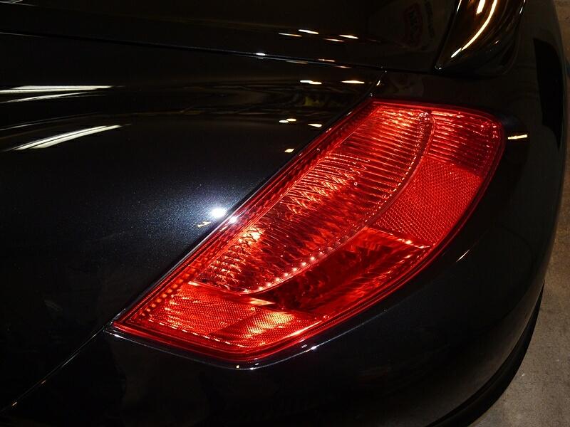 20120817-porsche-cayman-02