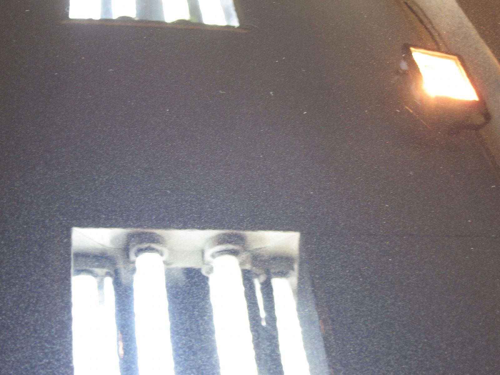 20120828-porsche-cayenne-10