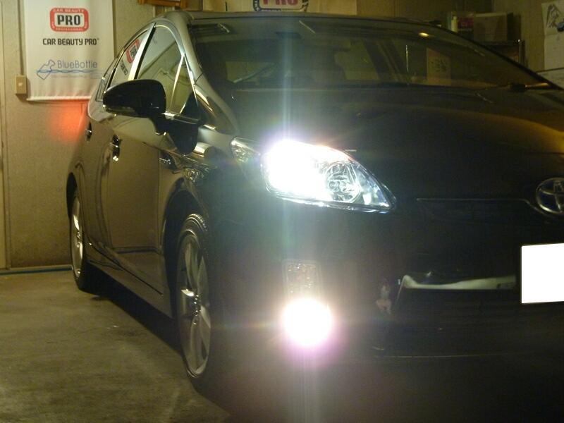 20121016-toyota-prius-01
