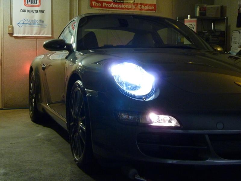 20121028-porsche-911-carreras-01