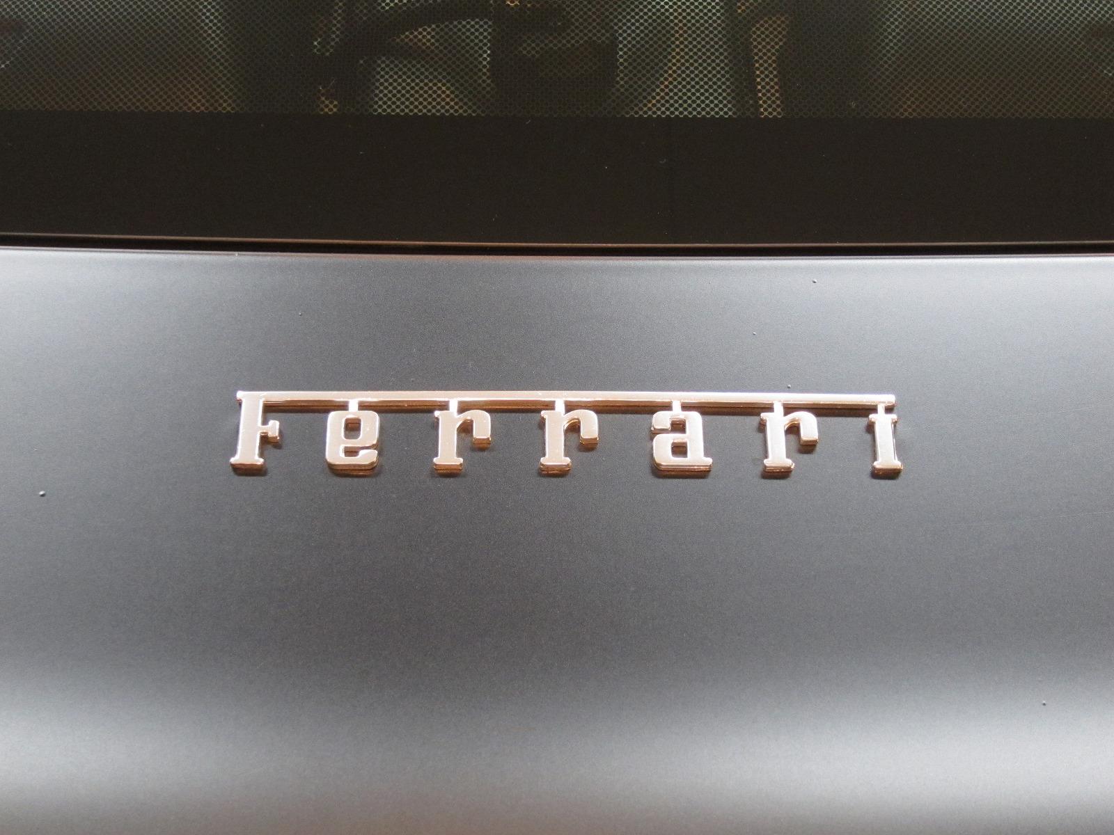 20121029-ferrari-f430-08