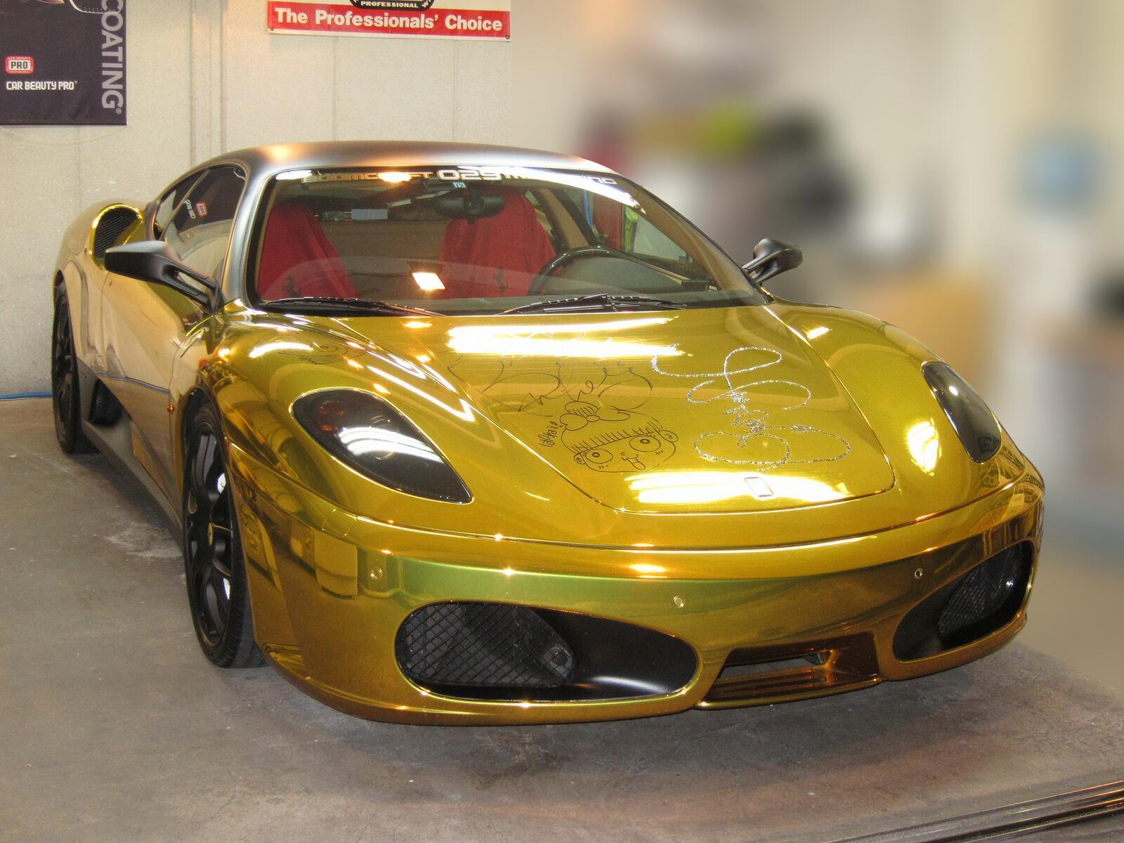 20121029-ferrari-f430-14