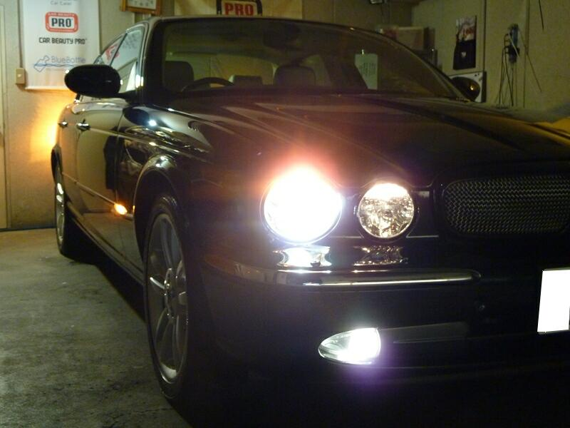 20121103-jaguar-xjr-01