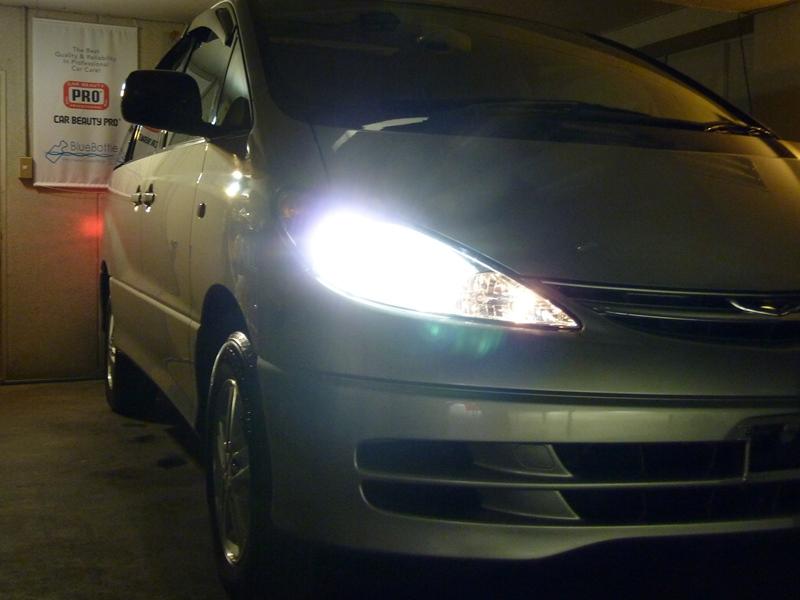 20121111-toyota-estima-01