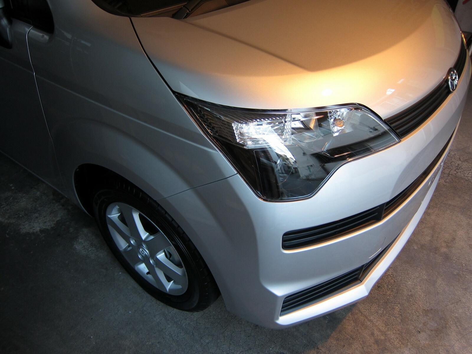 20121128-toyota-spade-05