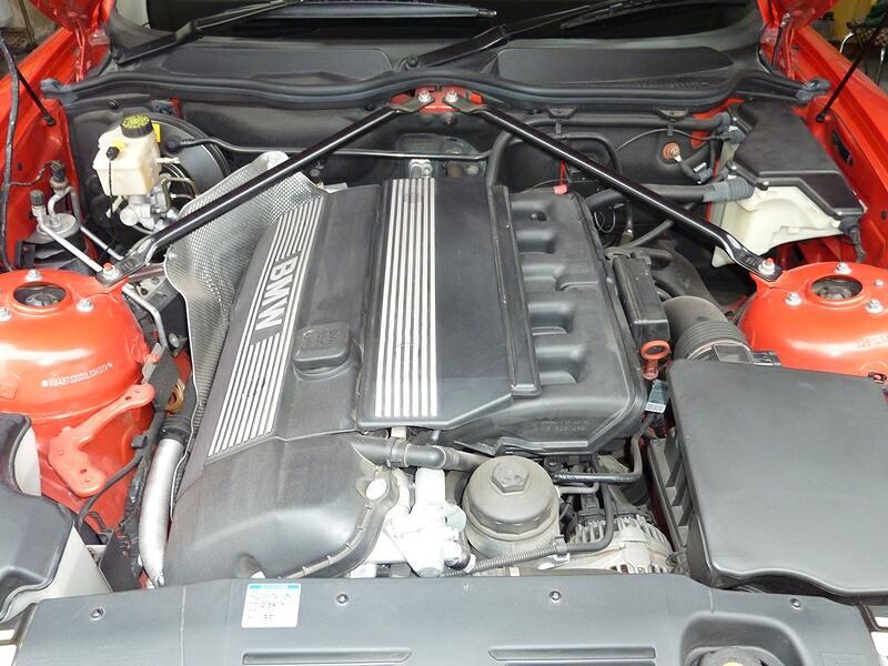 20121202-bmw-z4-02