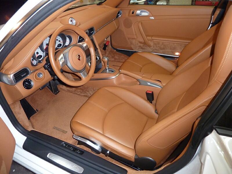 20121210-porsche-911-targa4s-02