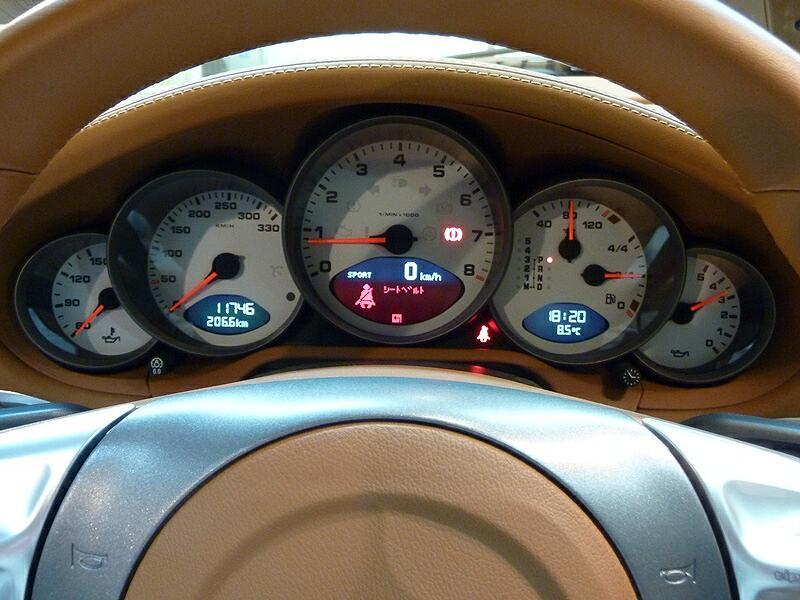20121210-porsche-911-targa4s-03