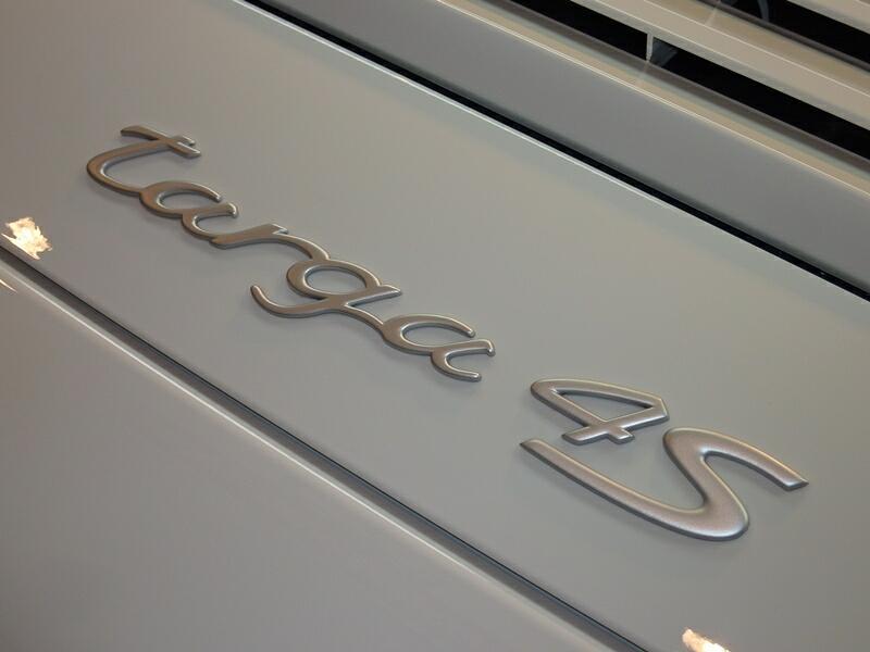 20121210-porsche-911-targa4s-04