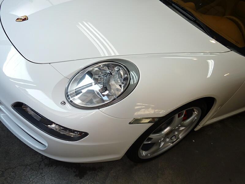 20121210-porsche-911-targa4s-07