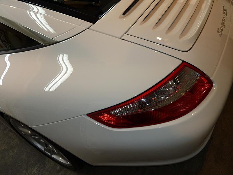 20121210-porsche-911-targa4s-08