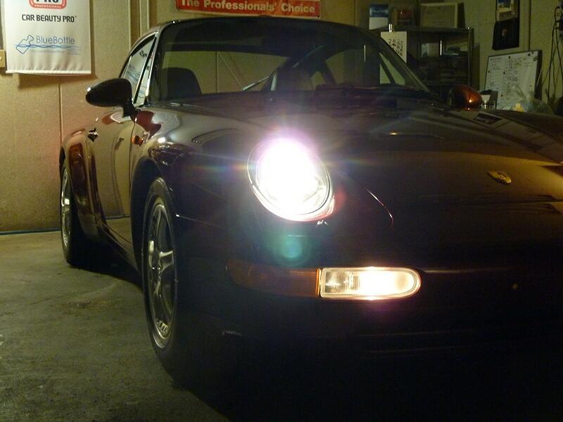 20121220-porsche-911targa-01