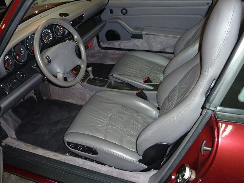 20121220-porsche-911targa-06