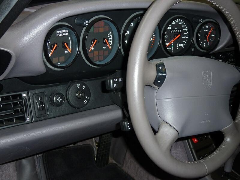 20121220-porsche-911targa-07