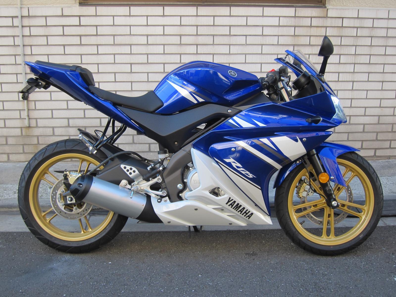 20130109-yamaha-r125-12
