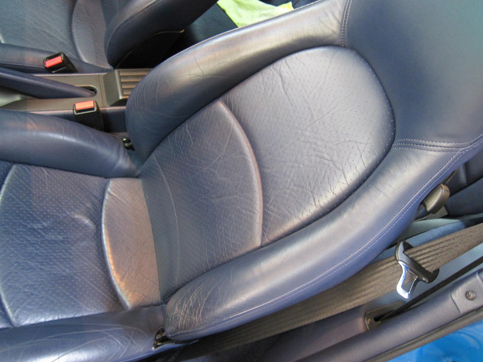 20130115-porsche-911-carreras-03