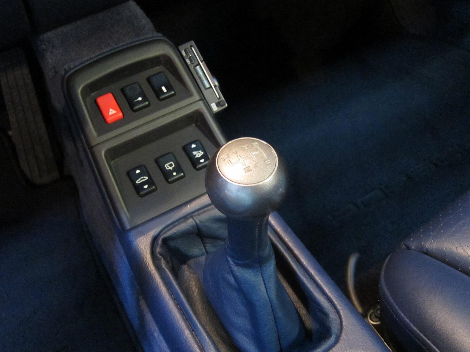 20130115-porsche-911-carreras-13