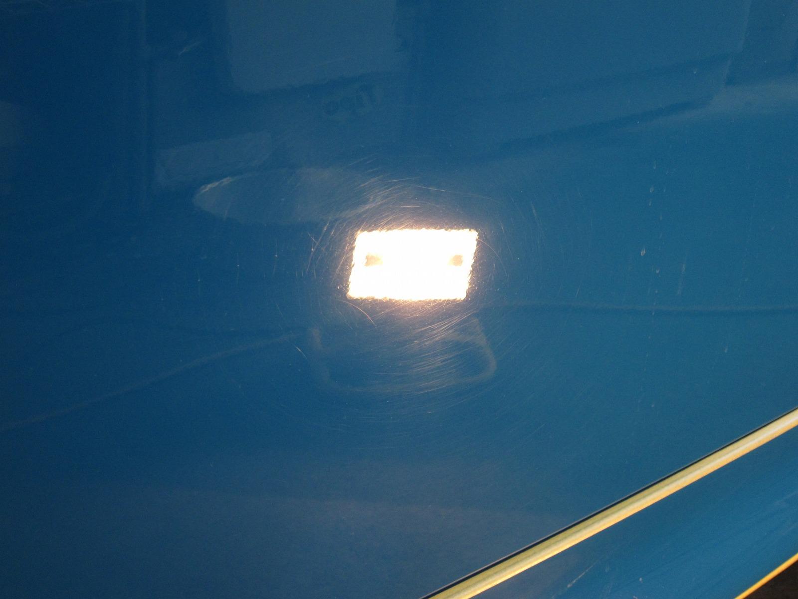 20130120-porsche-911carreras-12