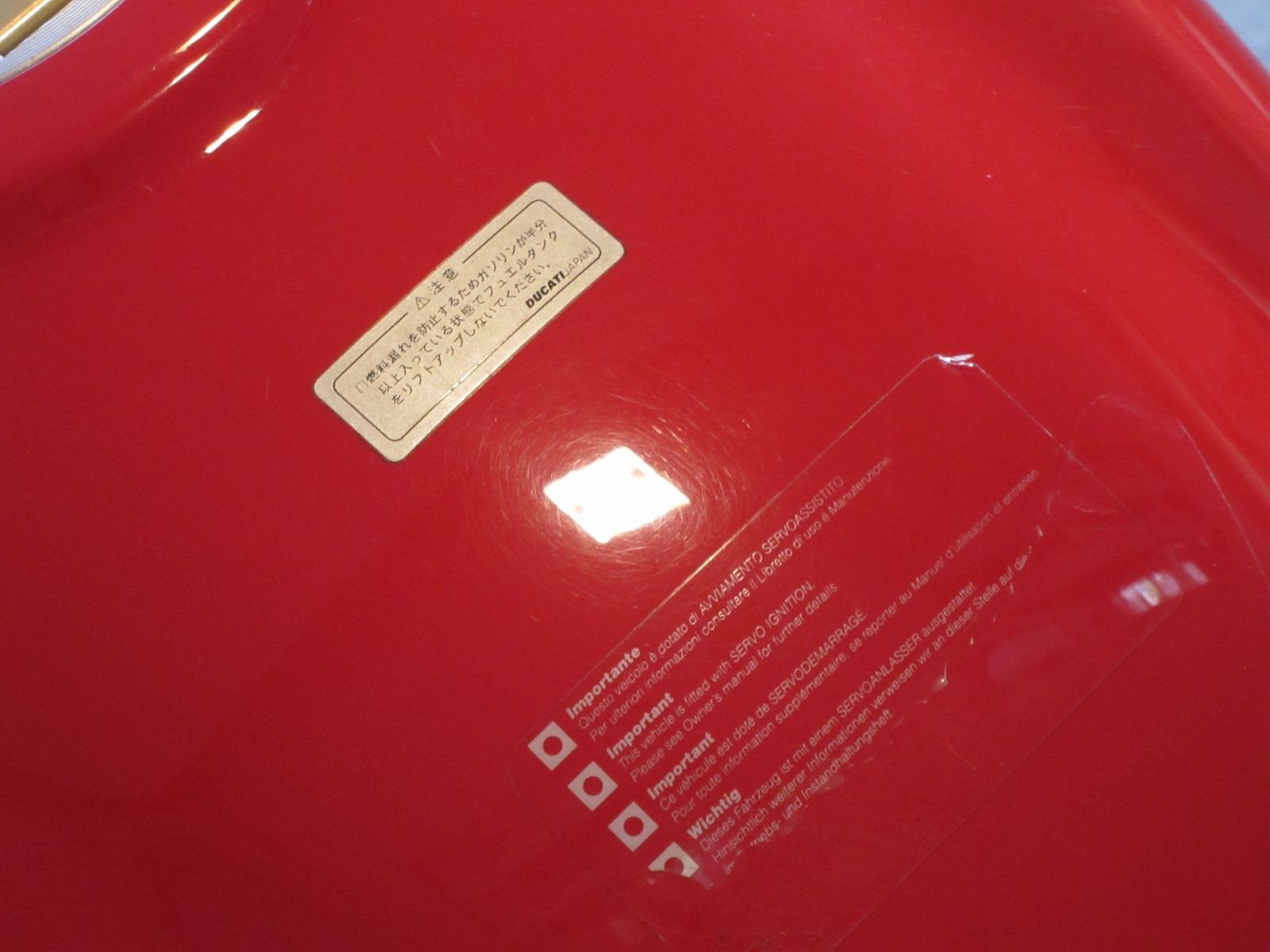 20130213-ducati-monster400-02