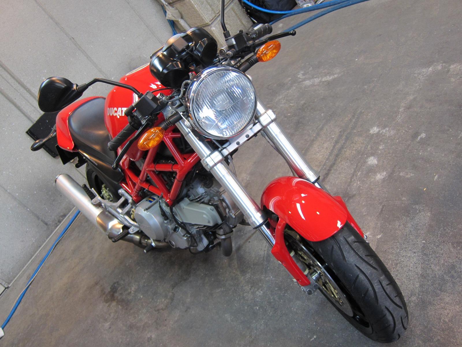 20130213-ducati-monster400-13