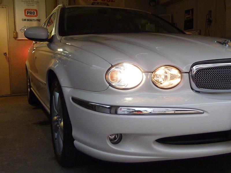 20130315-jaguar-xtype-01