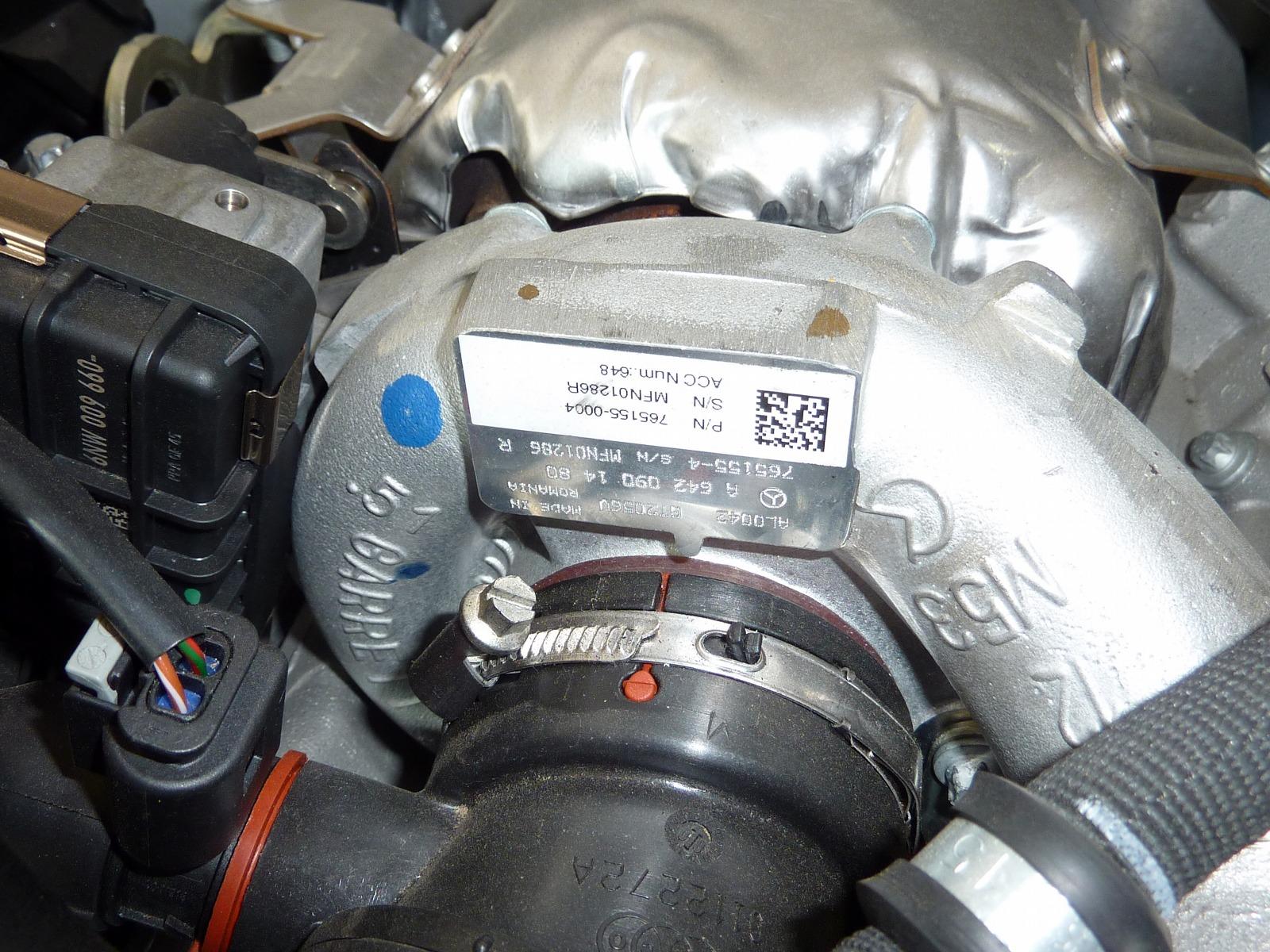 20130320-mercedesbenz-g280-10