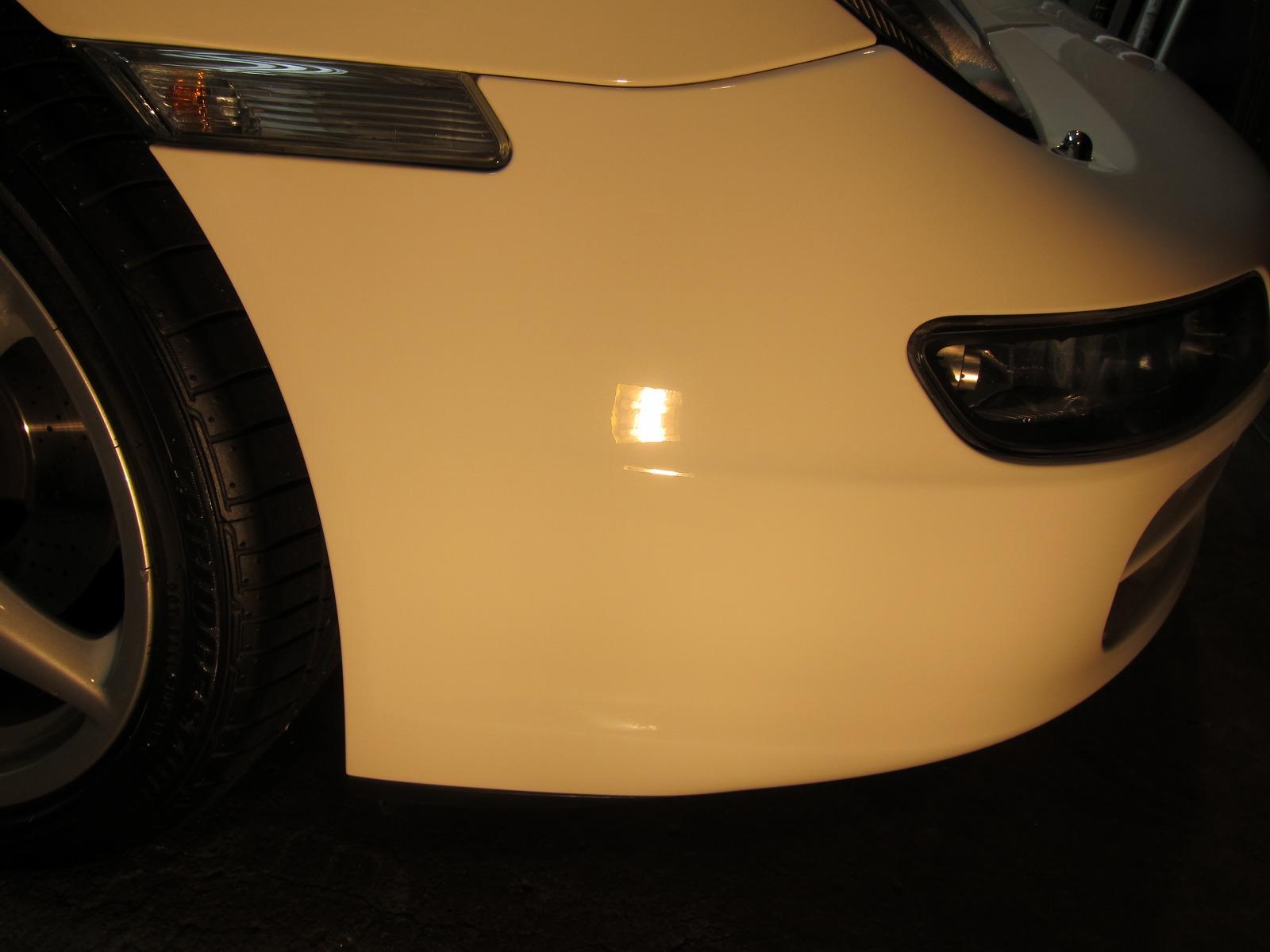 20130326-porsche-911carrera-06