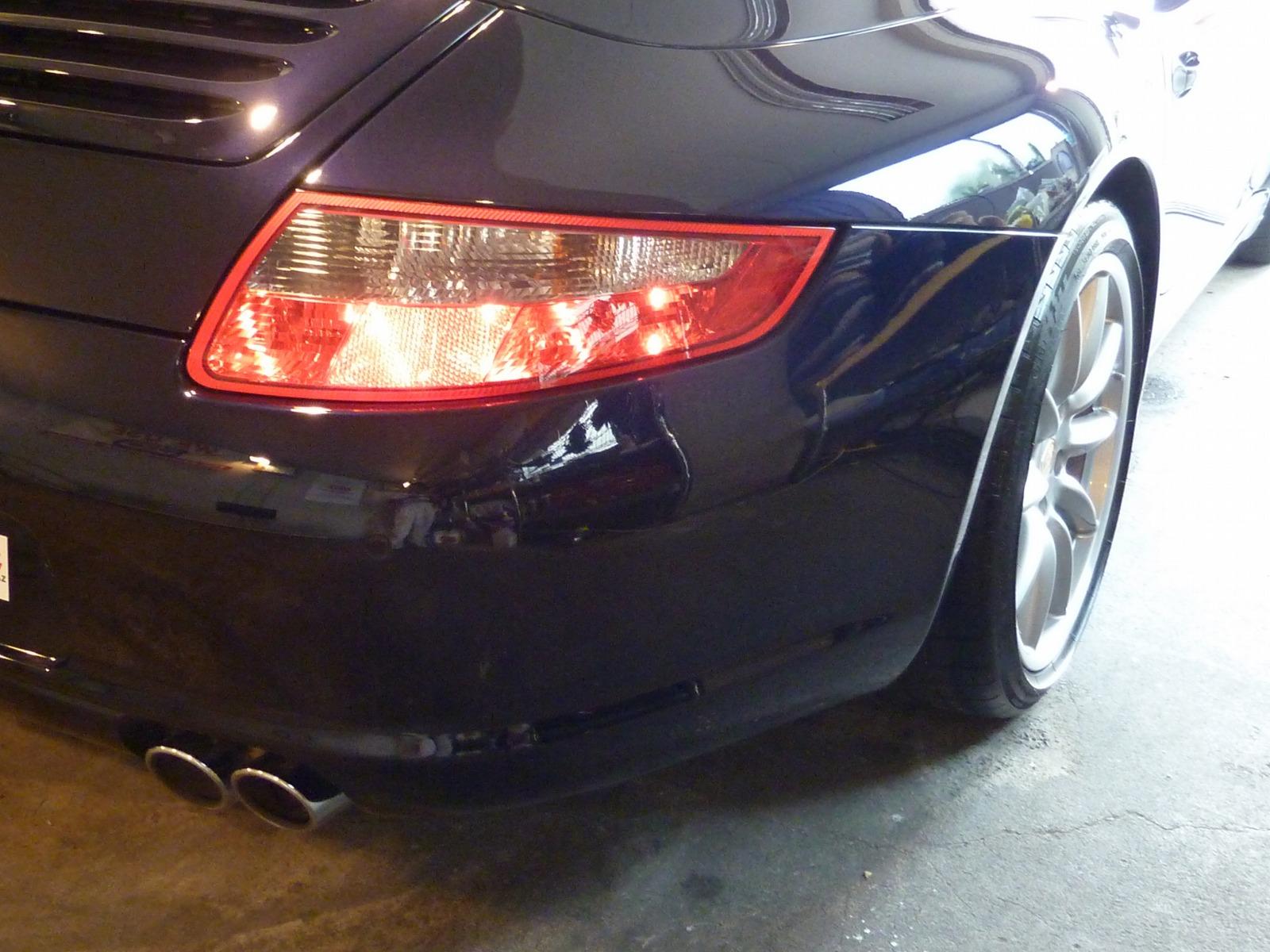 20130405-porshe-911-carrera-4s-cabriolet-08