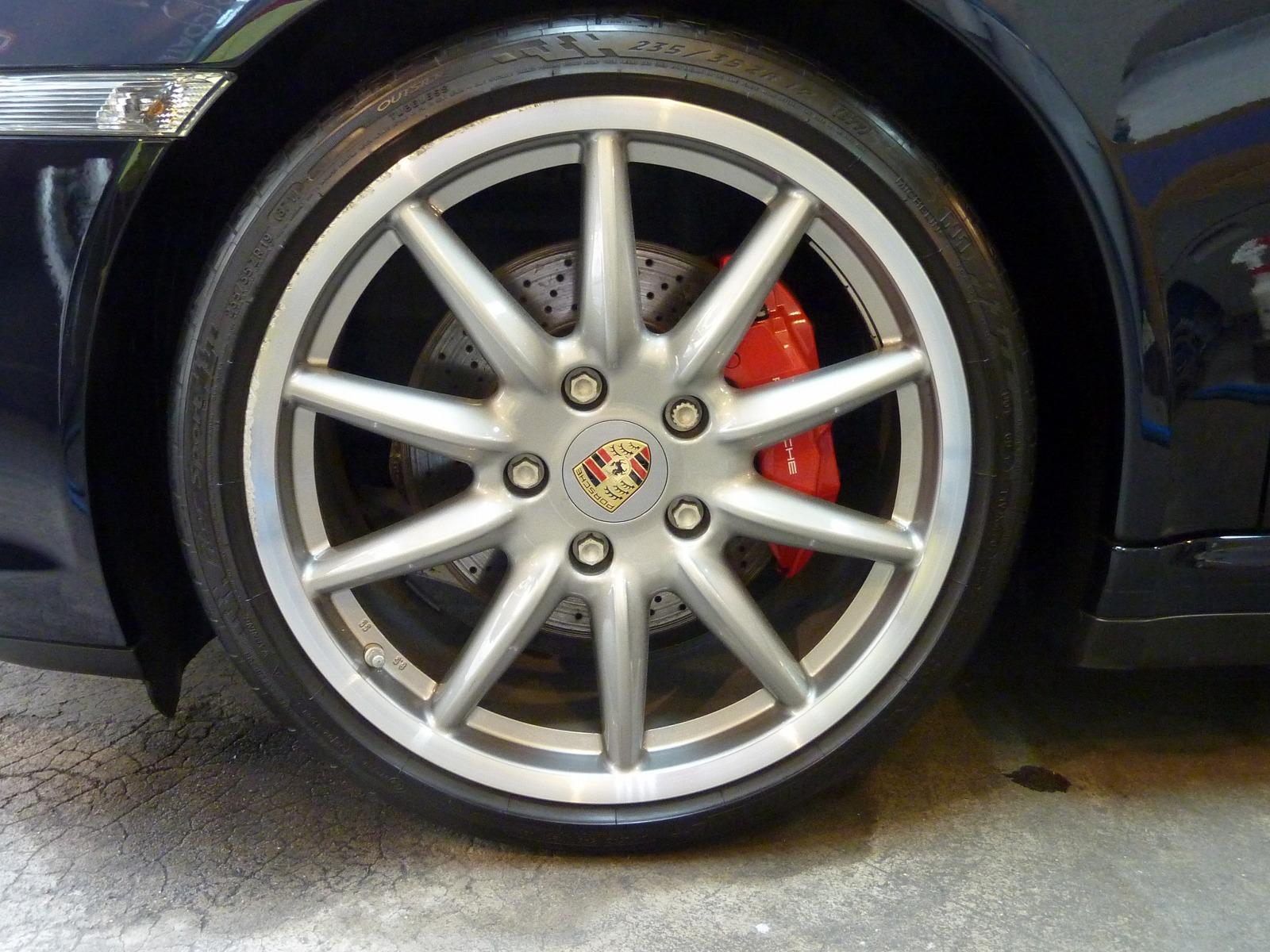 20130405-porshe-911-carrera-4s-cabriolet-11