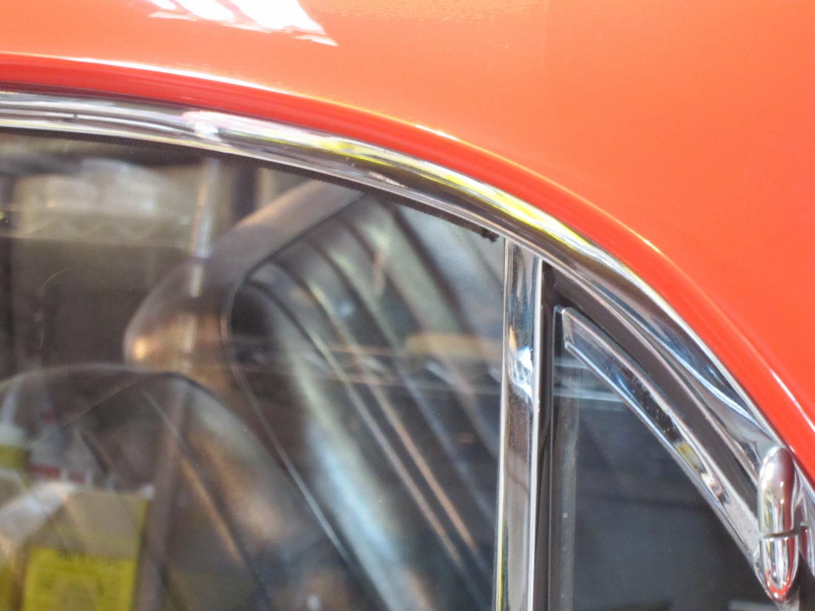 20130415-porsche-356-typeb-11