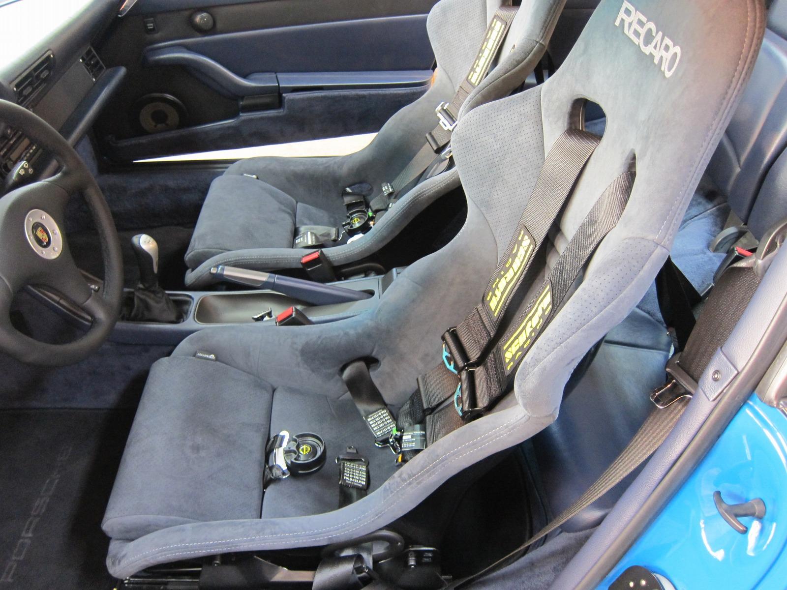 20130501-porsche-911-carreras-04