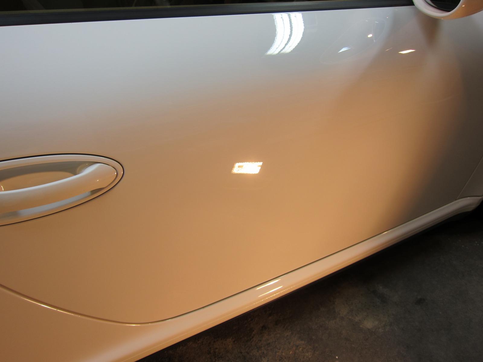 20130603-porsche-911-carrera-4s-05