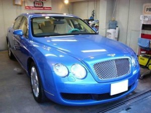 20130614-bentleycontinental-flyingspur-.04