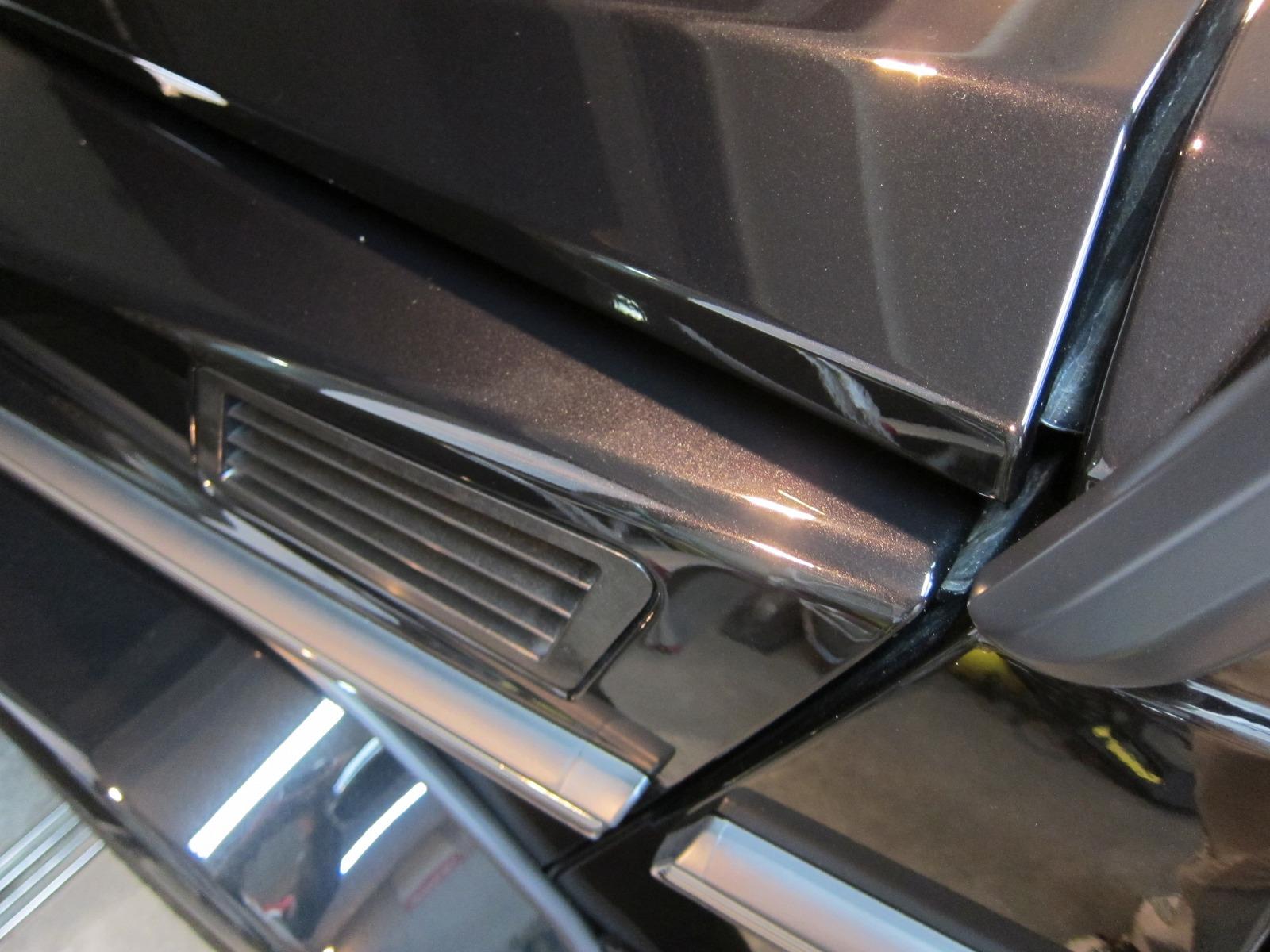 20130621-mercedes-benz-g320-02