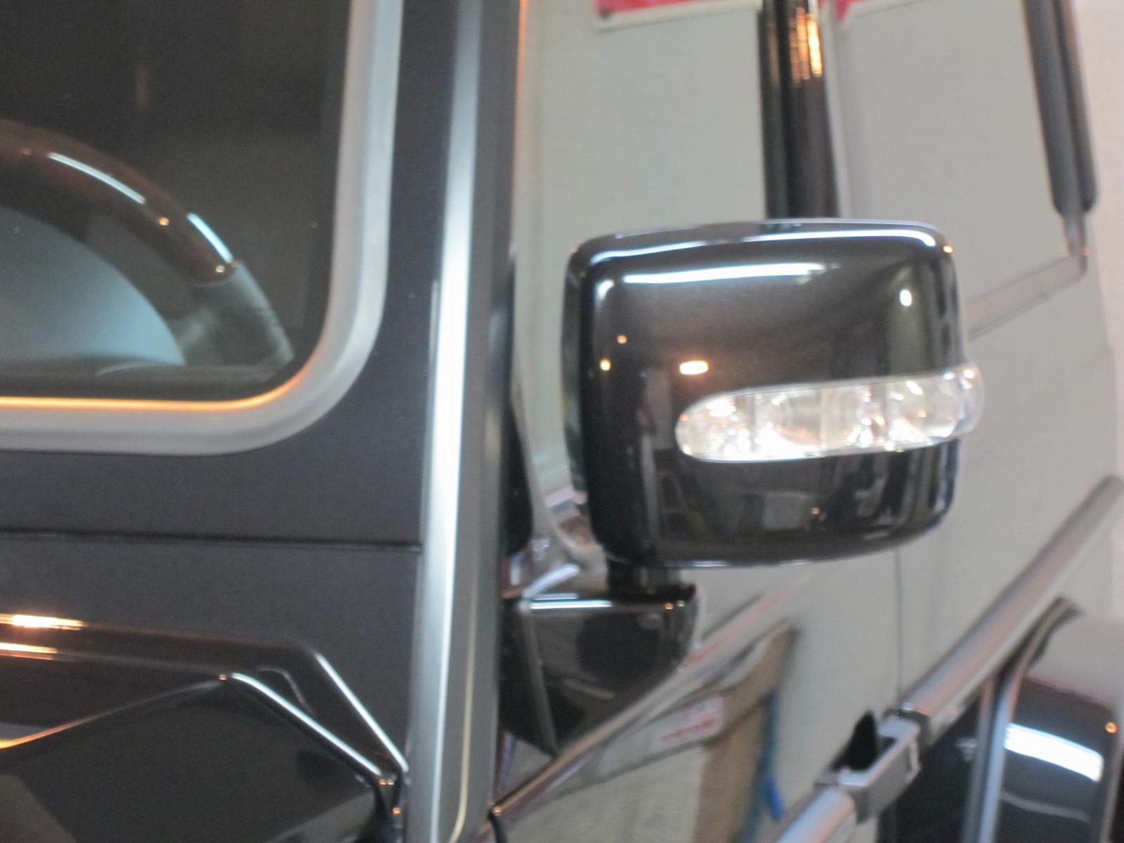 20130621-mercedes-benz-g320-04