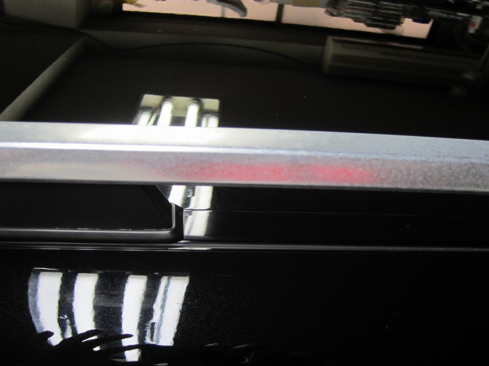 20130622-mercedes-benz-C200-03