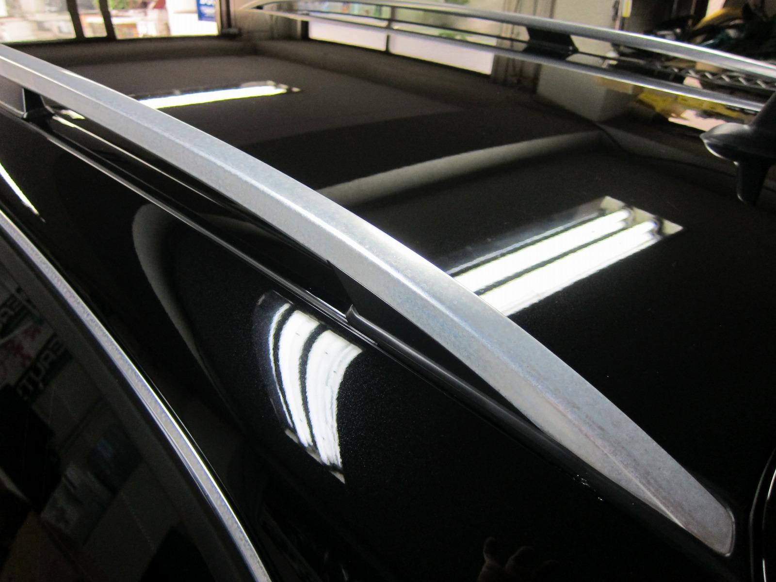 20130622-mercedes-benz-C200-05