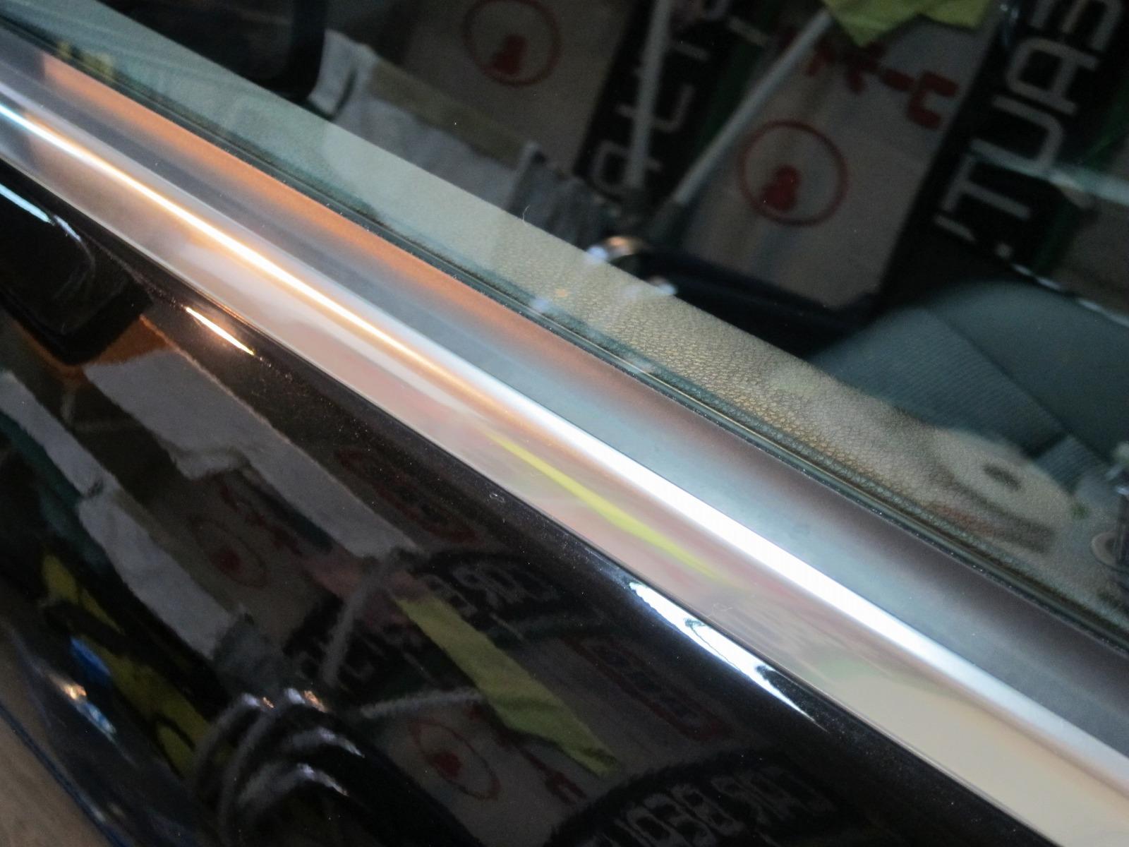 20130623-mercedes-benz-C200-15