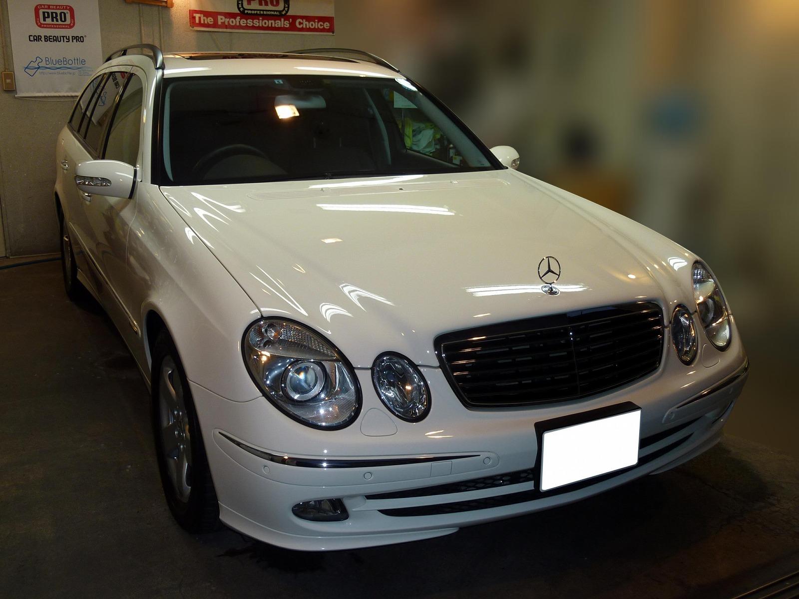 20130629-mercedes-benz-e350-01