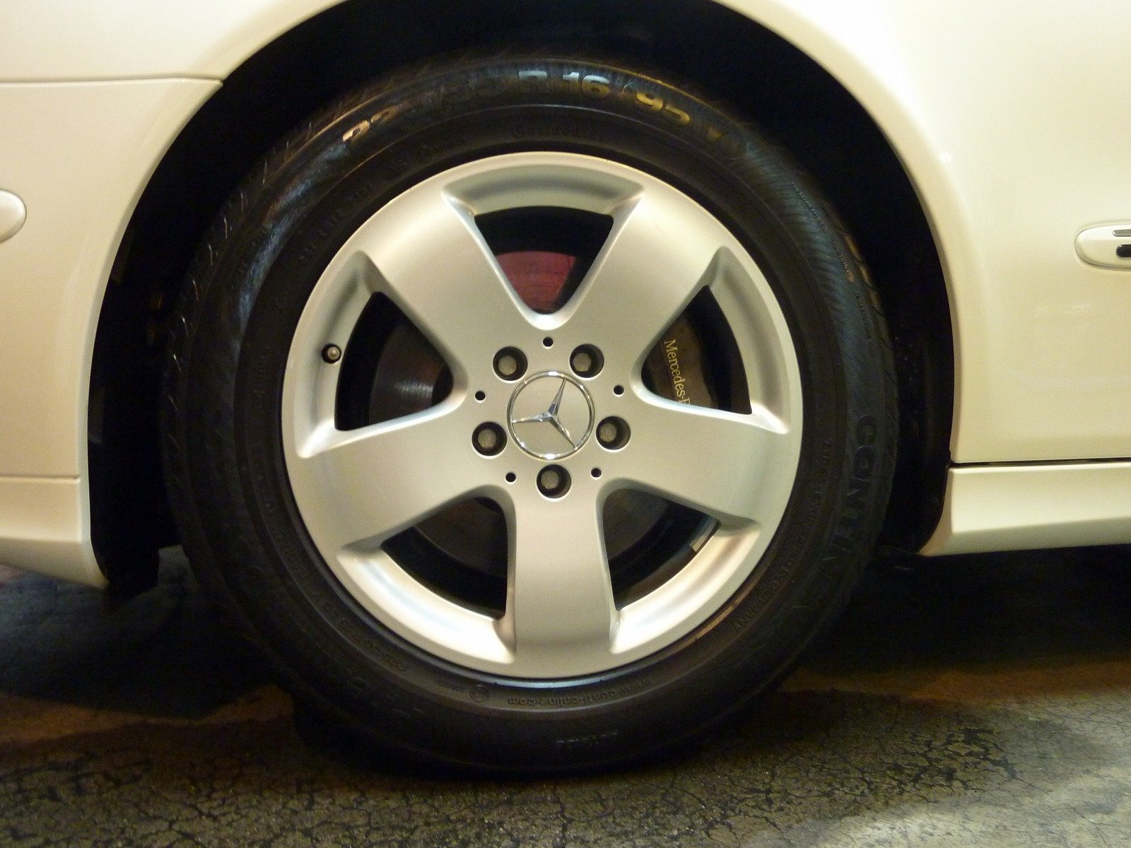 20130629-mercedes-benz-e350-07