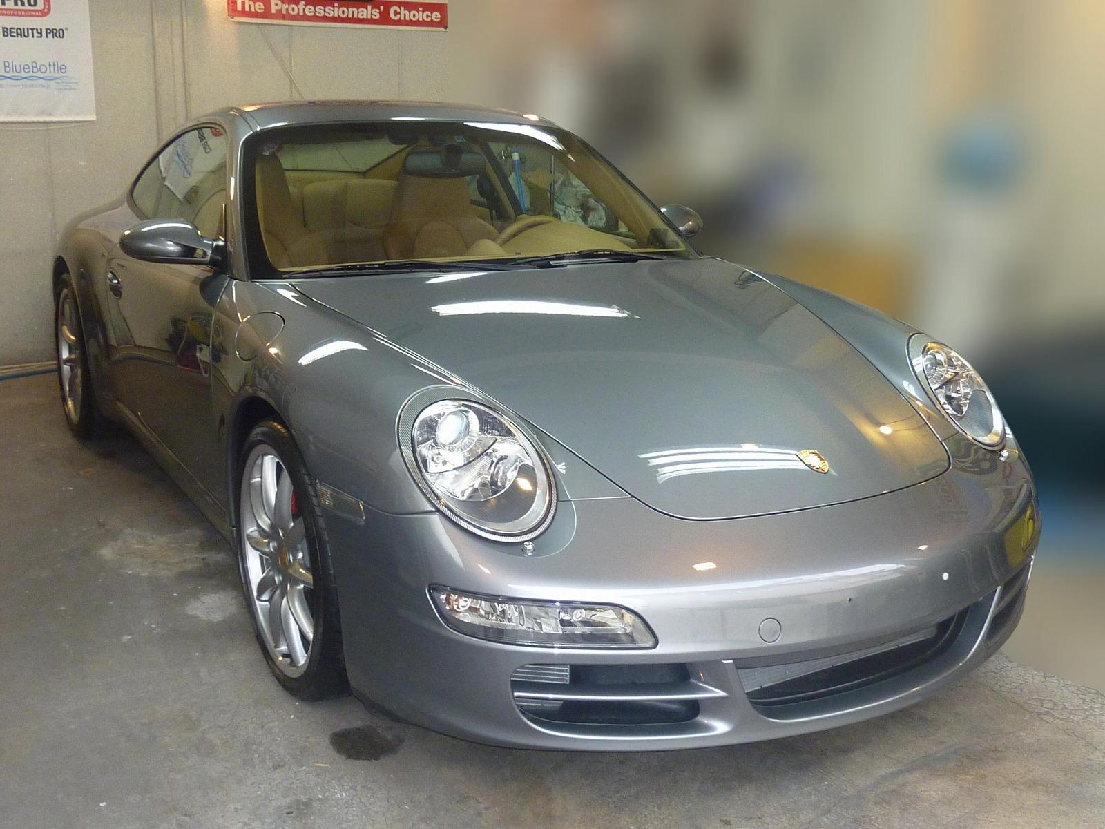 20130715-porsche-911-carreras-01