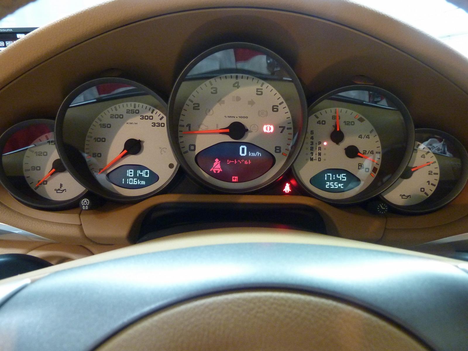 20130715-porsche-911-carreras-02