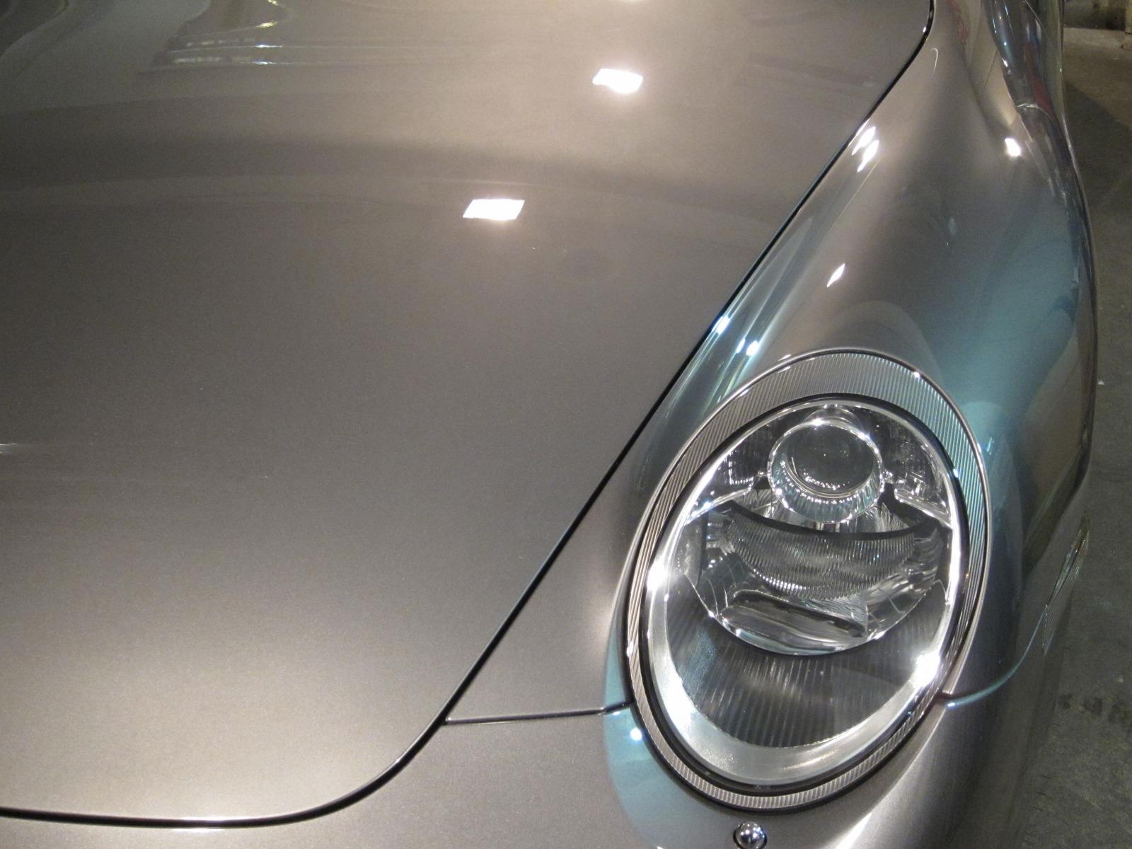 20130715-porsche-911-carreras-05